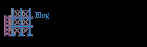 brmmistrzotwa